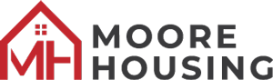 Moore Housing